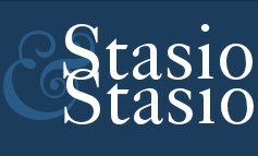 Stasio & Stasio Attorneys At Law Fort worth, Texas